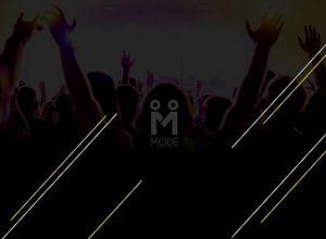 Club Mode