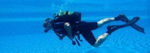 Dacorum Sub Aqua Club