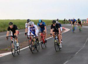 Hemel Hempstead Cycling Club