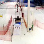 Skiing and Ice Skating in Hemel Hempstead