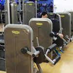 Sports and Fitness Clubs in Hemel Hempstead