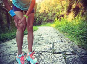 Hemel Osteopathic Practice