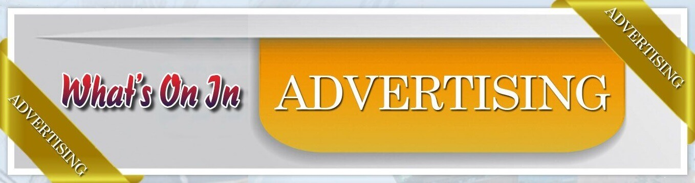 Advertise with us What's on in Hemel Hempstead.com