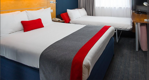 best hemel hempstead hotels